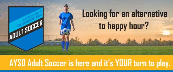 adult-soccer-email-06-09-17-v3_01